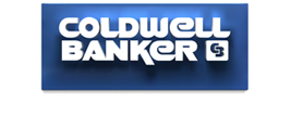 COLDWELL BANKER ROBERTSON REAL ESTATE